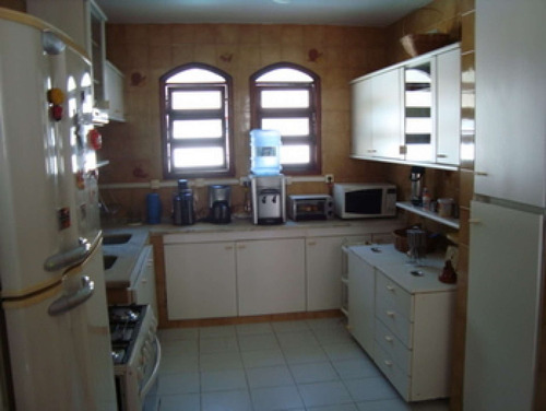 casa em recreio dos bandeirantes  - 70.245 rec