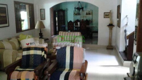 casa em recreio dos bandeirantes  - 70.266 rec