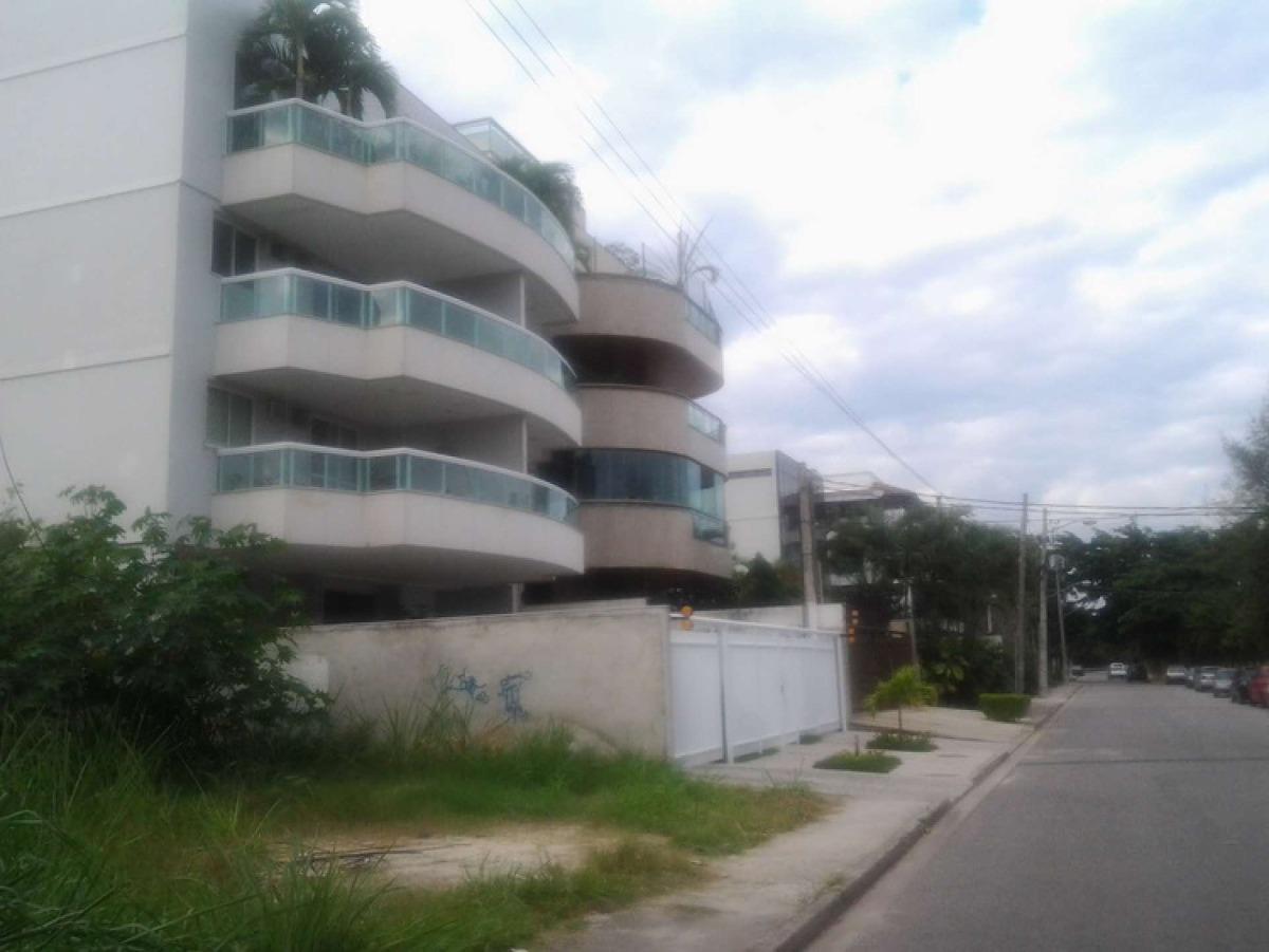 casa em recreio dos bandeirantes  - 70.268 rec