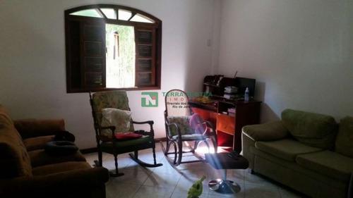 casa em recreio dos bandeirantes  - 70.284 rec