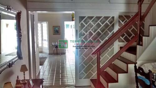 casa em recreio dos bandeirantes  - 70.298 rec