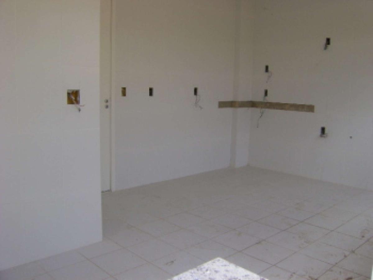 casa em recreio dos bandeirantes  - 75.1358 rec