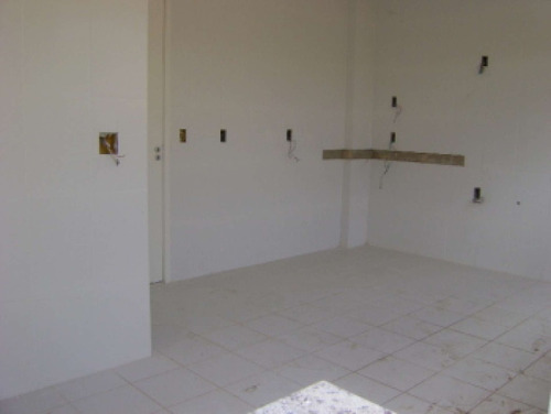 casa em recreio dos bandeirantes  - 75.1359 rec