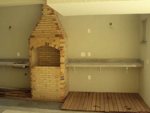 casa em recreio dos bandeirantes  - 75.1873 rec