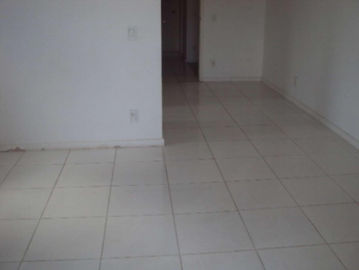 casa em recreio dos bandeirantes  - 75.2139 rec