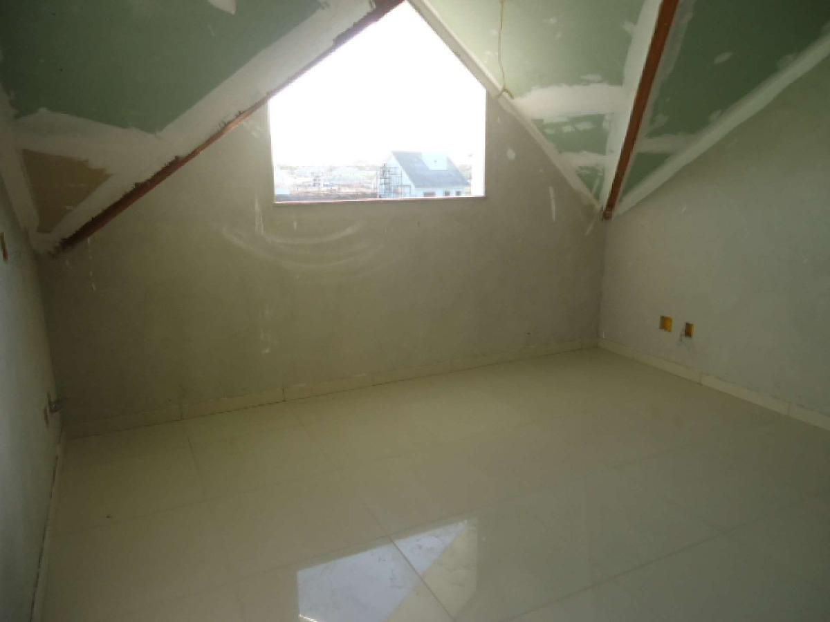casa em recreio dos bandeirantes  - 75.2303 rec
