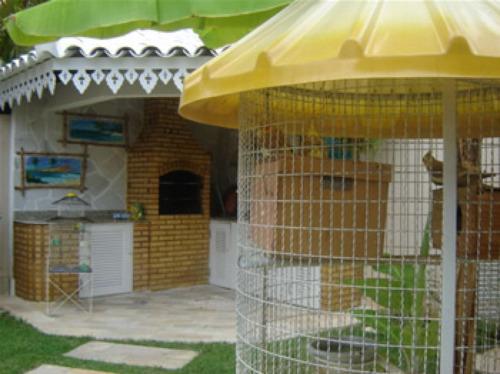 casa em recreio dos bandeirantes  - 75.237 rec