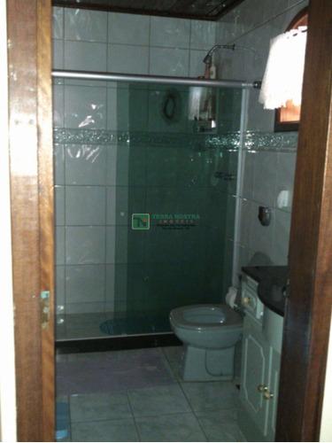 casa em recreio dos bandeirantes  - 75.2383 rec