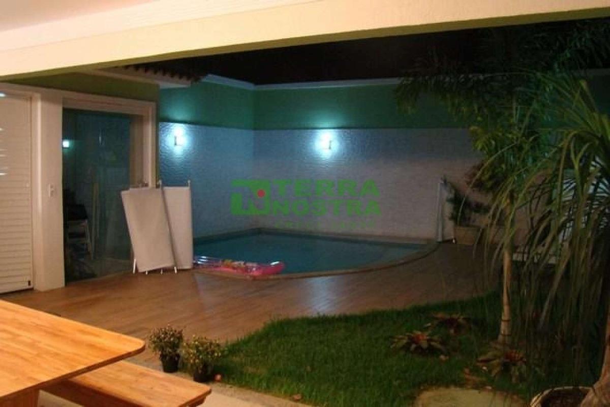 casa em recreio dos bandeirantes  - 75.2467 rec