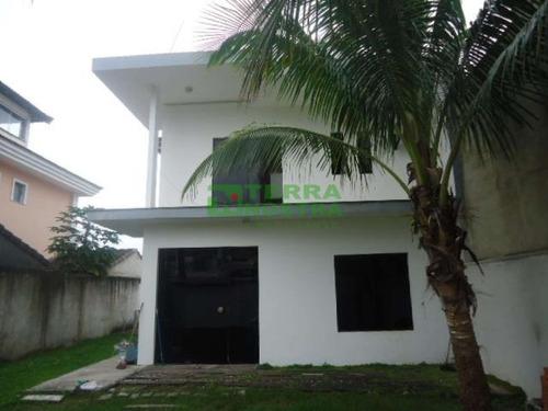 casa em recreio dos bandeirantes  - 75.2569 rec