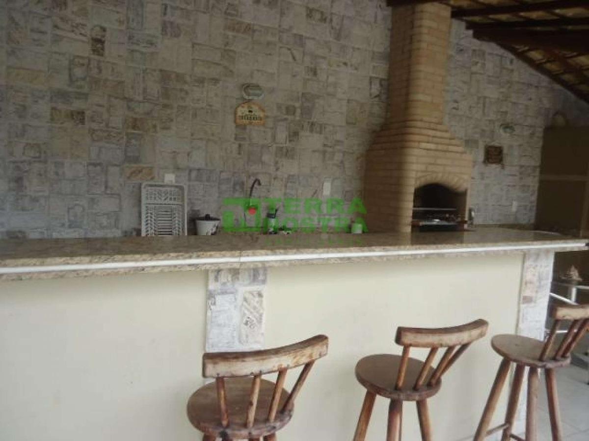 casa em recreio dos bandeirantes  - 75.2618 rec