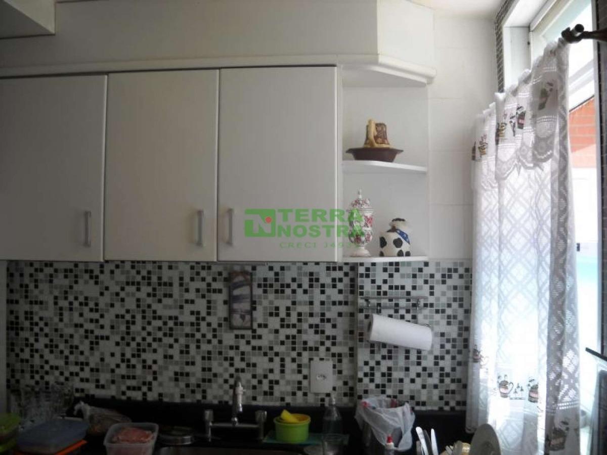 casa em recreio dos bandeirantes  - 75.2651 rec