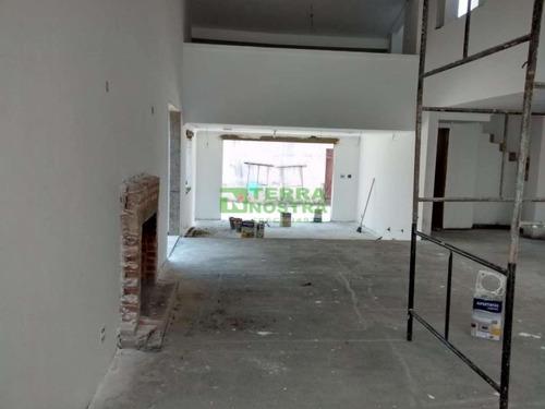 casa em recreio dos bandeirantes  - 75.2662 rec