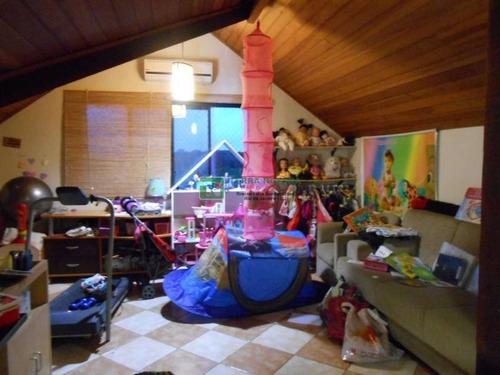 casa em recreio dos bandeirantes  - 75.2791 rec