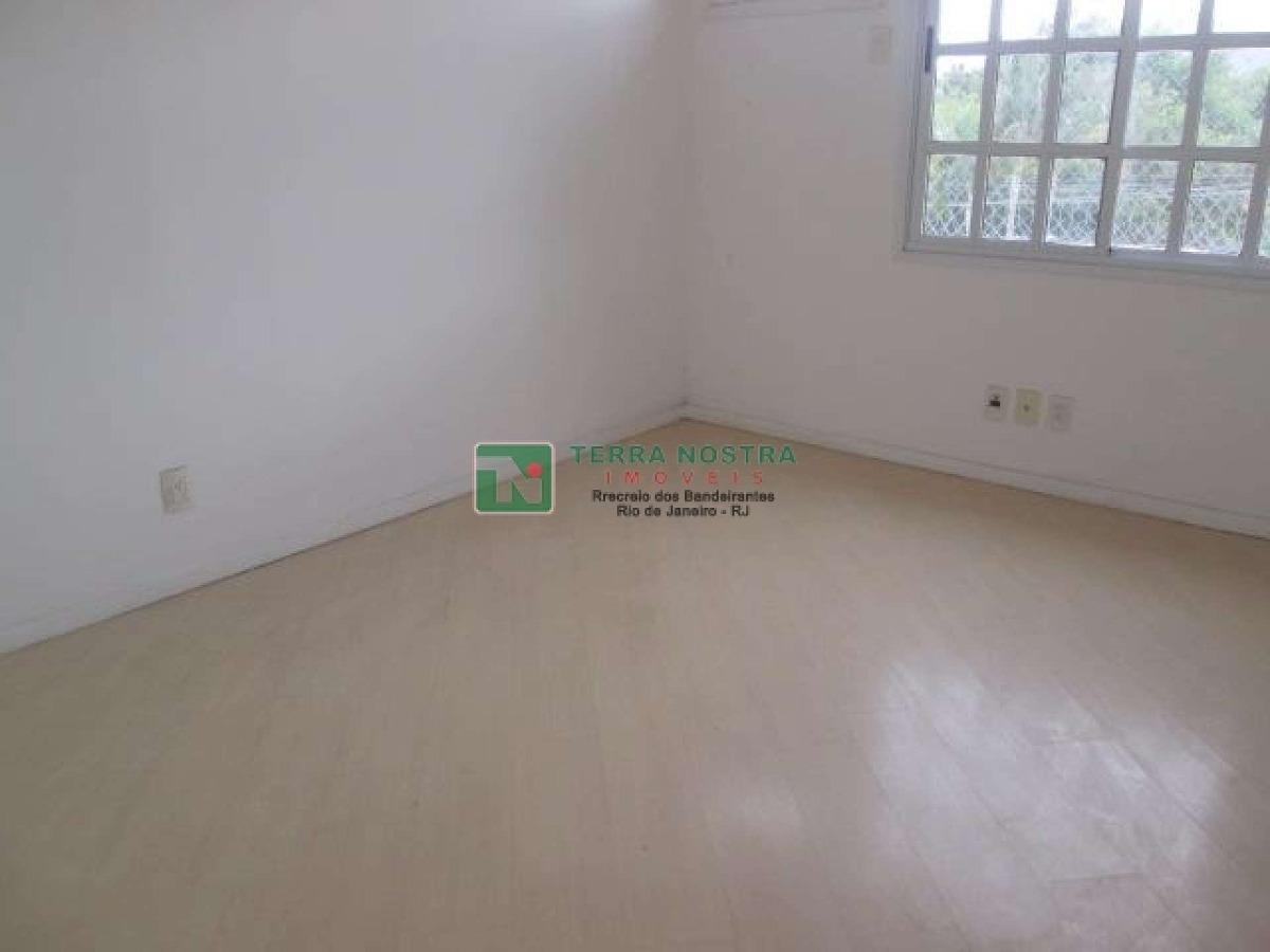 casa em recreio dos bandeirantes  - 75.2804 rec