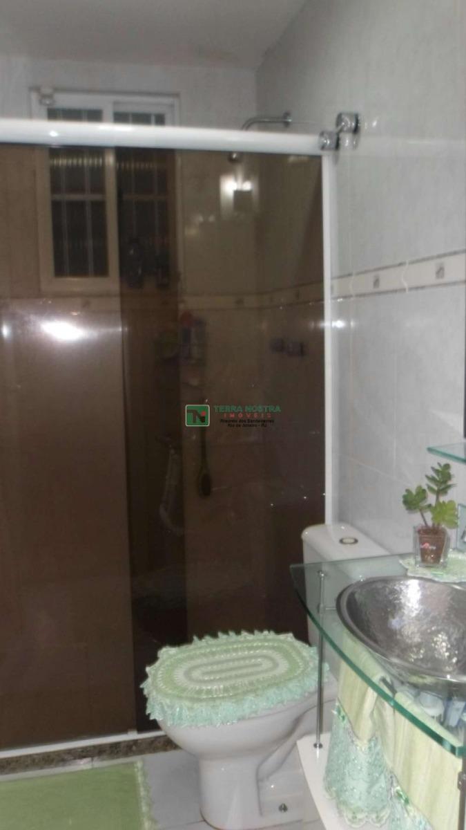 casa em recreio dos bandeirantes  - 75.2839 rec
