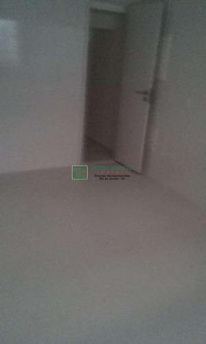 casa em recreio dos bandeirantes  - 75.2957 rec