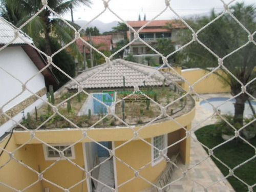 casa em recreio dos bandeirantes  - 75.2967 rec