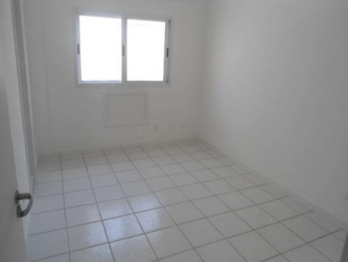 casa em recreio dos bandeirantes  - 75.837 rec