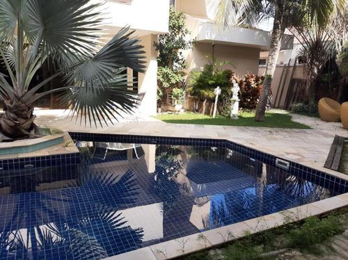 casa em recreio dos bandeirantes, rio de janeiro/rj de 1000m² 4 quartos para locação r$ 13.800,00/mes - ca249365