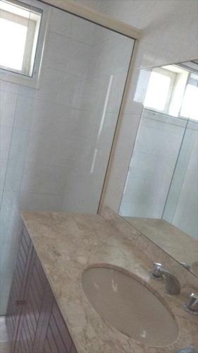 casa em recreio dos bandeirantes, rio de janeiro/rj de 198m² 4 quartos à venda por r$ 689.000,00 - ca229859