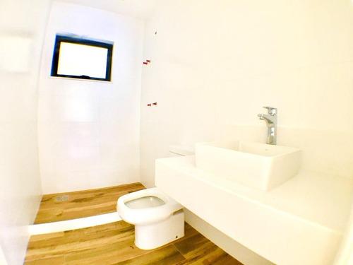 casa em recreio dos bandeirantes, rio de janeiro/rj de 205m² 4 quartos à venda por r$ 1.999.000,00 - ca183445
