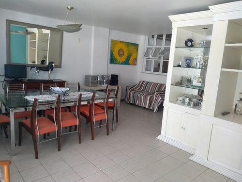 casa em recreio dos bandeirantes, rio de janeiro/rj de 213m² 5 quartos à venda por r$ 1.600.000,00 - ca184973