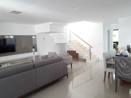 casa em recreio dos bandeirantes, rio de janeiro/rj de 300m² 4 quartos à venda por r$ 1.990.000,00 - ca183444