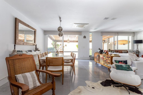 casa em recreio dos bandeirantes, rio de janeiro/rj de 312m² 5 quartos à venda por r$ 1.200.000,00 - ca183430