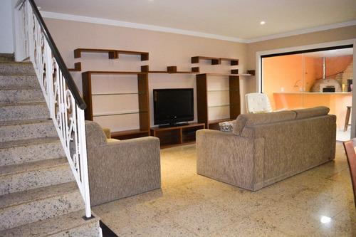 casa em recreio dos bandeirantes, rio de janeiro/rj de 325m² 4 quartos à venda por r$ 1.920.000,00 ou para locação r$ 8.000,00/mes - ca229668lr