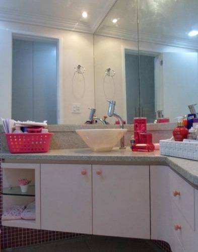 casa em recreio dos bandeirantes, rio de janeiro/rj de 426m² 5 quartos à venda por r$ 1.900.000,00 - ca229951