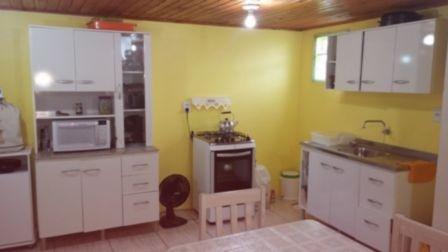 casa em restinga com 2 dormitórios - mi13872