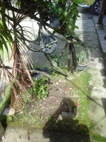 casa em restinga com 3 dormitórios - mi14670