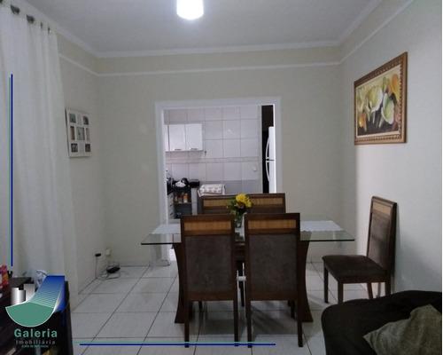 casa em ribeirão preto para alugar ou vender - ca08653 - 32538175