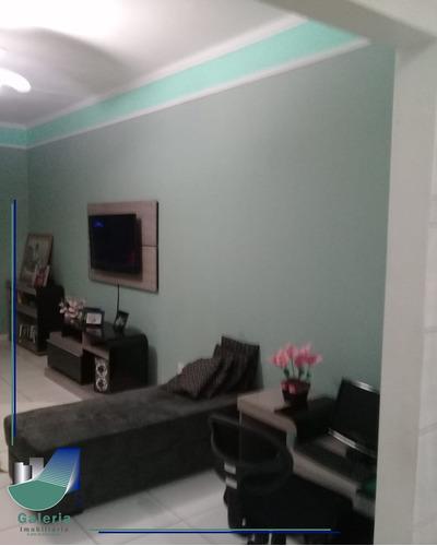 casa em ribeirão preto para alugar ou vender - ca08662 - 32543238