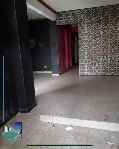 casa em ribeirão preto para locação - ca09160 - 33692087