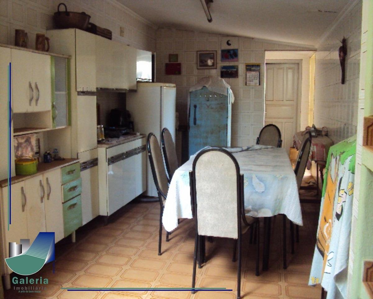 casa em ribeirão preto para locação - ca09206 - 33754239