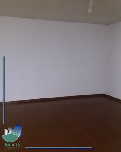 casa em ribeirão preto para locação - ca09208 - 33756396