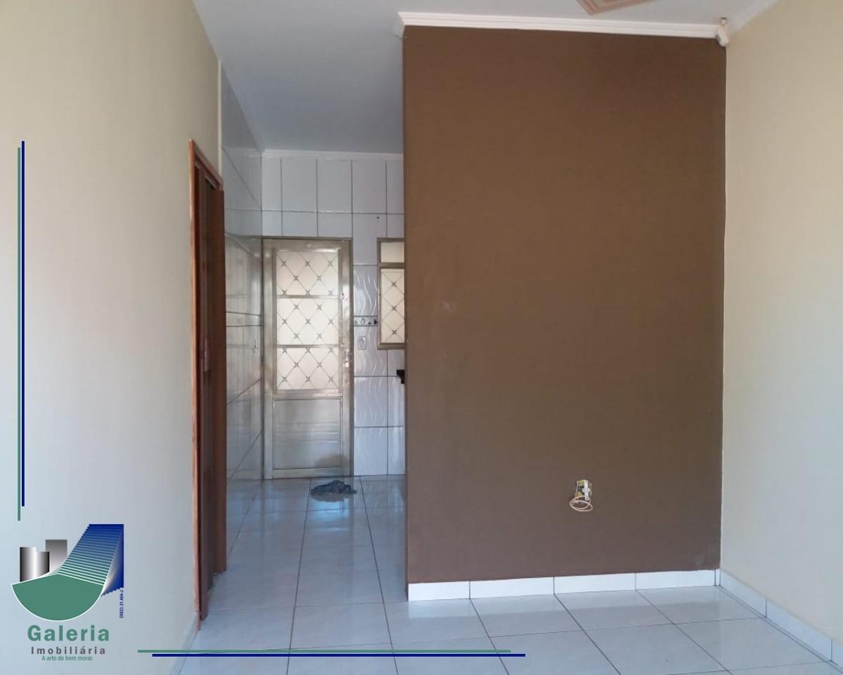 casa em ribeirão preto à venda - ca08975 - 33345046
