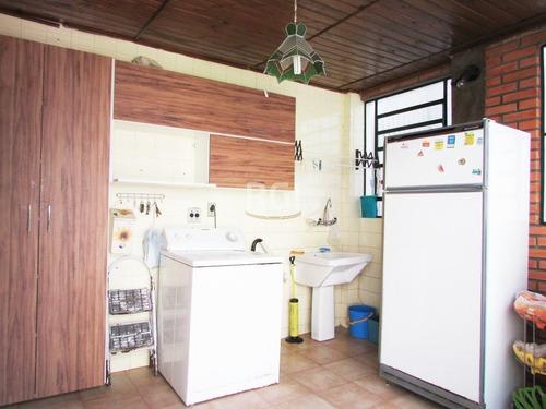 casa em rio branco com 3 dormitórios - li50877041
