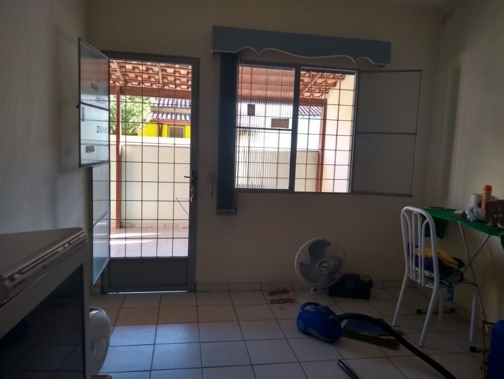 casa em rio várzea, itaboraí/rj de 50m² 2 quartos à venda por r$ 171.000,00 - ca212821