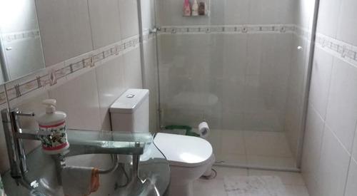 casa em rio vermelho, florianópolis/sc de 155m² 3 quartos à venda por r$ 480.000,00 ou para locação r$ 2.850,00/mes - ca181447lr