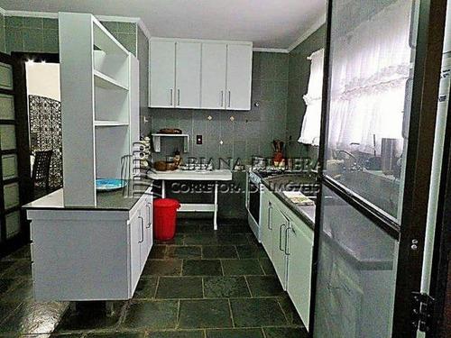 casa em riviera: 4 suítes - módulo 22