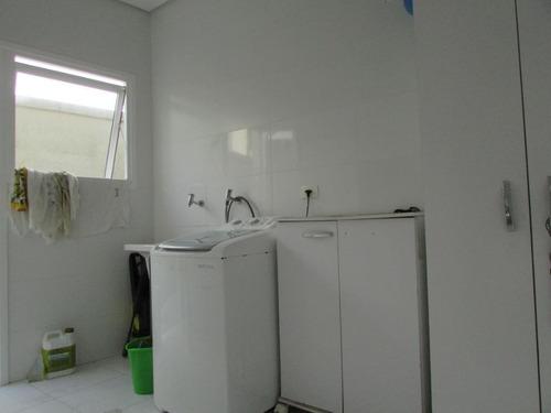 casa em riviera de são lourenço, bertioga/sp de 482m² 5 quartos para locação r$ 3.800,00/dia - ca206162