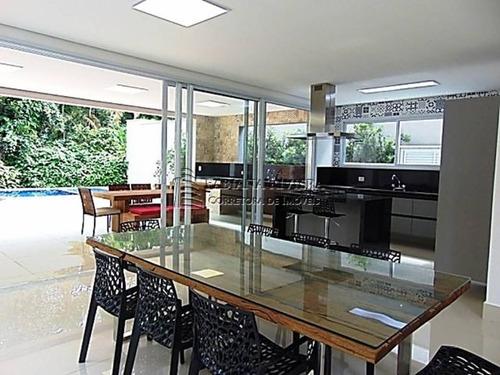 casa em riviera: m19 - 6 suítes - 350 m²