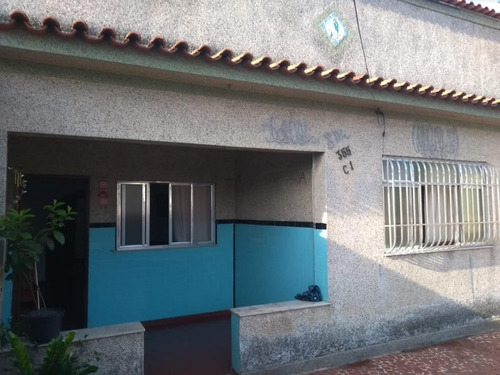 casa em rocha, são gonçalo/rj de 117m² 3 quartos à venda por r$ 390.000,00 - ca214186