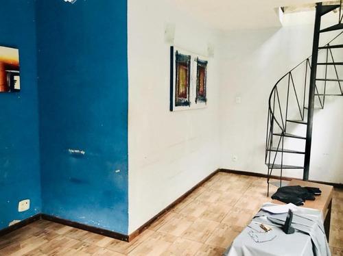 casa em rocha, são gonçalo/rj de 78m² 3 quartos à venda por r$ 300.000,00 - ca252137