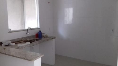 casa em rocha, são gonçalo/rj de 97m² 2 quartos à venda por r$ 190.000,00 - ca212847