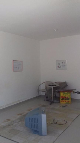 casa em rocha, são gonçalo/rj de 97m² 2 quartos à venda por r$ 190.000,00 - ca212851
