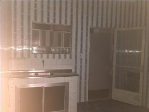 casa em rocha, são gonçalo/rj de 98m² 4 quartos à venda por r$ 380.000,00 - ca214145